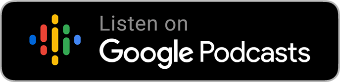 google-podcasts-badge ITCE 2