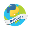 Learn Python with Pybites